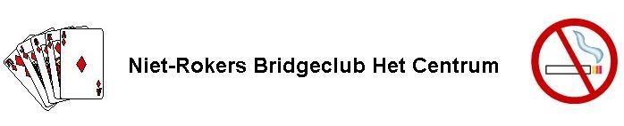Bridgeclub Het Centrum